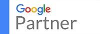 skuteczna kampanie adwords razem z Partnerem Google Markrting Mind