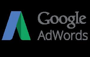 Kampanie Google Awdords dla każdego! DLA KAŻDEGO!